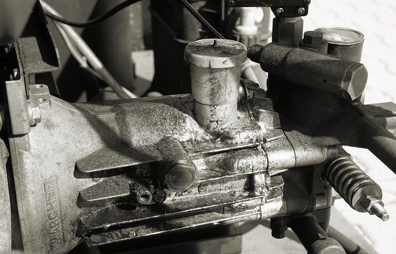 How to Make an Air Compressor Quiet