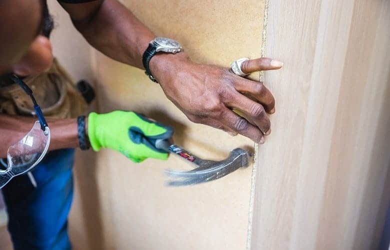 Quietrock vs. Double Drywall s